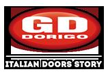 Porte da interno | Porte in legno | Porte di design | Sacile (PN) | Portogruaro (VE)