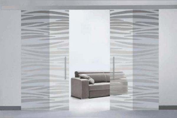 fornitura e posa porte da interno ed esterno | Sacile(PN) | Fontanafredda (VE)