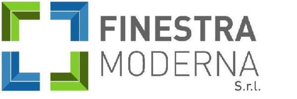 Finestramoderna Sacile Pordenone | Finestramoderna Portogruaro Venezia
