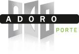 Porte Blindate | Sacile (PN) | Fontanafredda (VE)