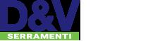 serramenti in PVC | Sacile (PN) | Portogruaro (VE)