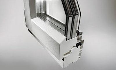 serramenti in legno,alluminio   Sacile (PN)   Portogruaro (VE)