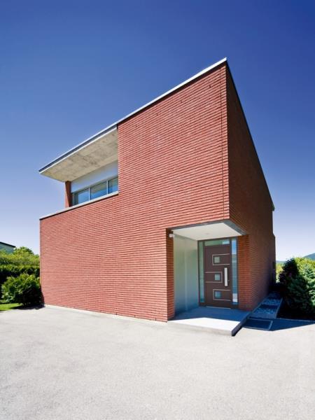 Porte da esterno con luce | Porte Blindate | Sacile (PN) | Portogruaro (VE)