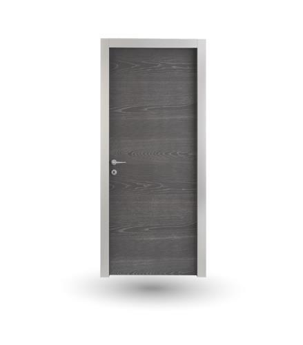 Porte da interno in legno   Sacile (PN)   Portogruaro (VE)