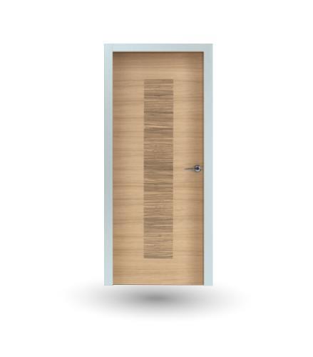 Porte da interno di design   fornitura installazione assistenza   Sacile (PN)   Portogruaro (VE)