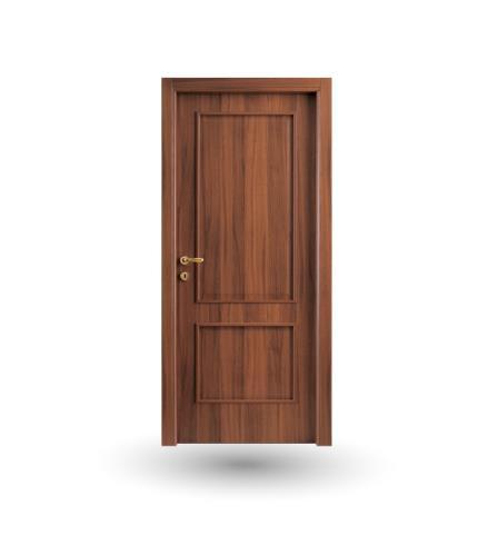porte da interno stile classico   Sacile (PN)   Portogruaro (VE)