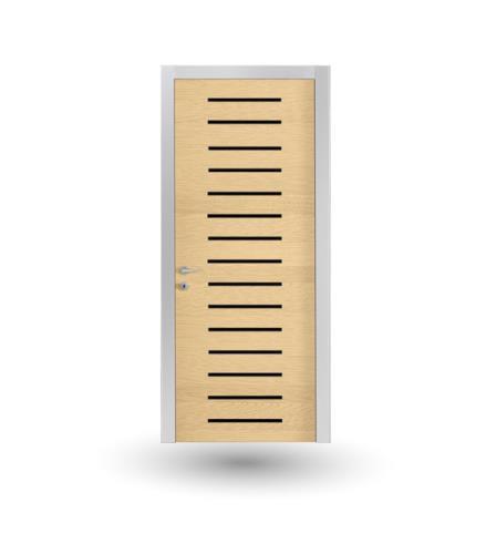 Porte da interno cdi design   Sacile (PN)   Portogruaro (VE)