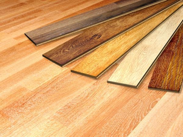 fornitura e posa pavimenti in legno | Sacile (PN)  Portogruaro (VE)