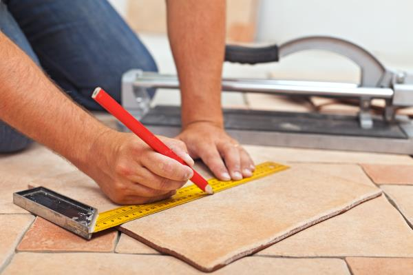 Fornitura e posa pavimenti in laminato | Sacile (PN) | Portogruaro (VE)
