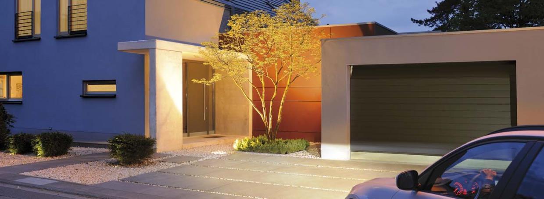isporuka i postavljanje unutarnjih stuba | vrata i nagibna vrata| drveni podovi i laminati | Sacile (PN)