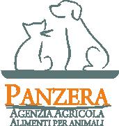 Agenzia Agricola Panzera