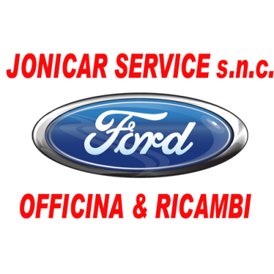 www.jonicarservice.com