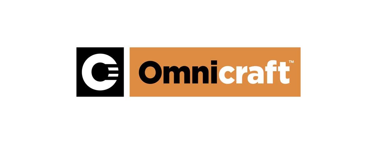 Rivenditori OMNICRAFT