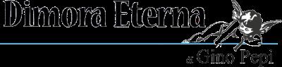 www.dimoraeterna.com