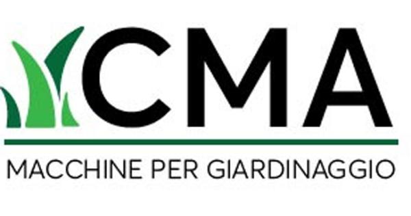 www.cmadinatali.it