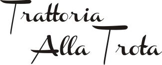 Trattoria alla Trota | Fontanafredda | Pordenone