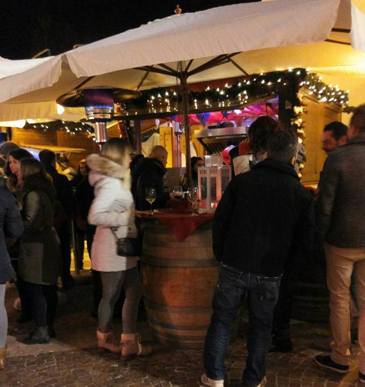 Pranzi e cene per eventi | Ricorrenze | Fontanafredda Pordenone