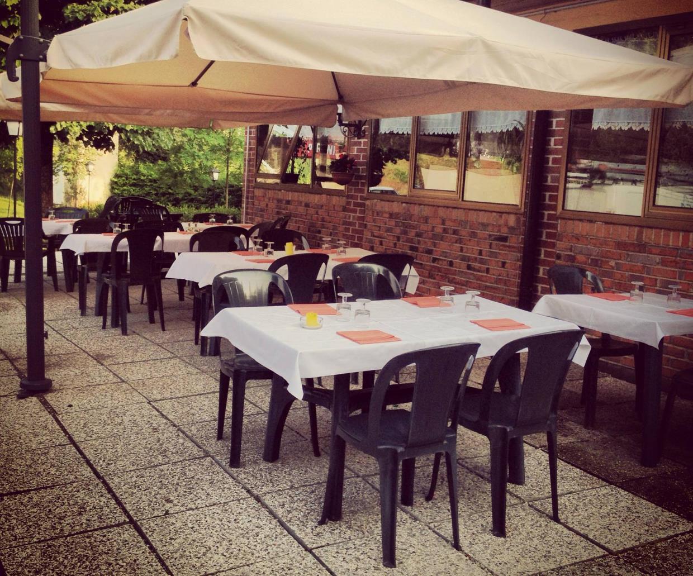 ristorante | Trattoria | Fontanafredda | Pordenone
