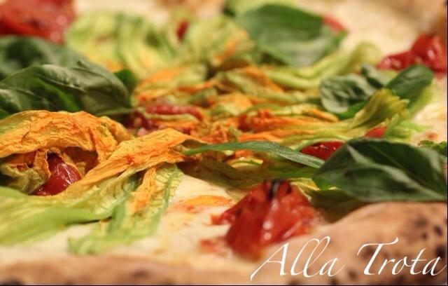 Pizzeria | Fontnafredda | Pordenone