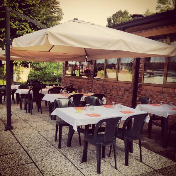 Pranzi e cene per ricorrenze | Fontanafredda | Pn