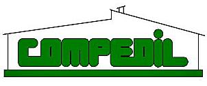 www.compedil.com