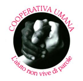 Cooperativa sociale umana