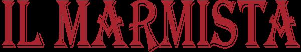 Il Marmista di L.De Pierri e M. Balestra