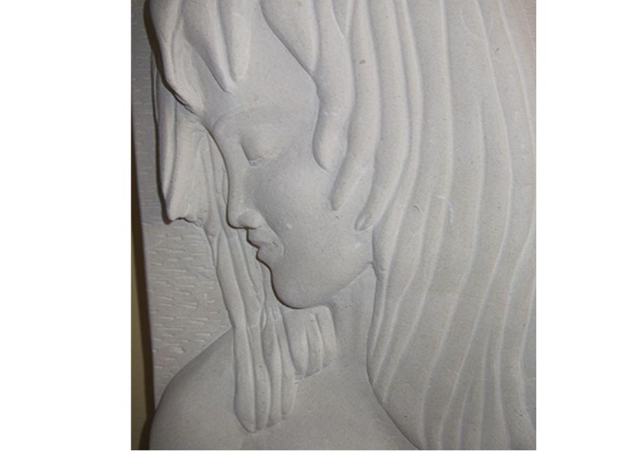 realizzazione sculture il marmista taranto