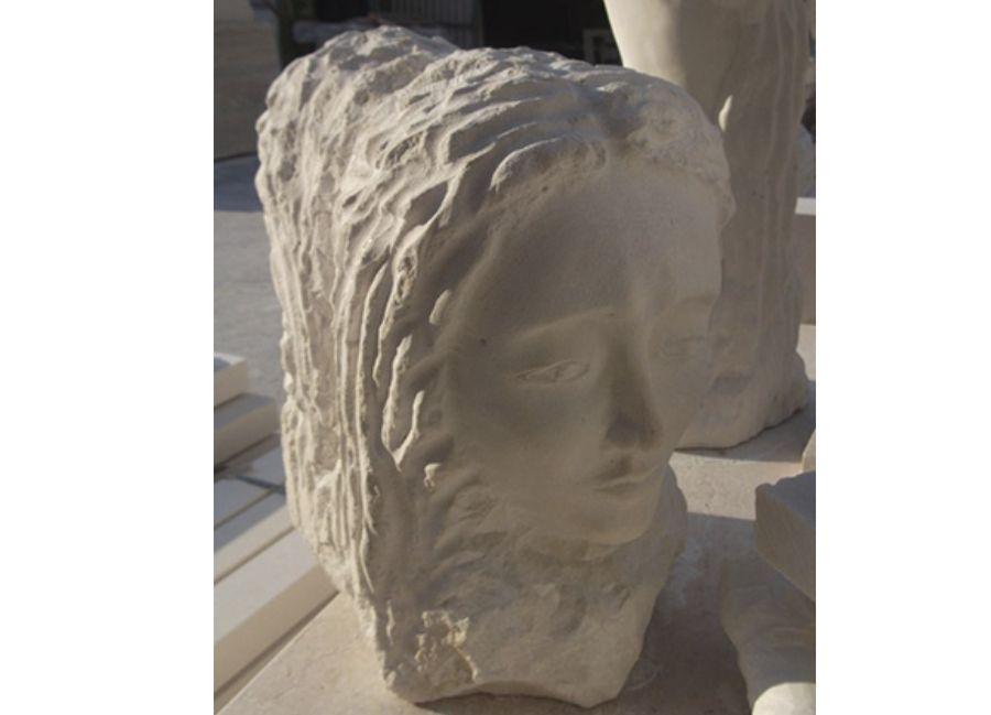 scultura il marmista taranto
