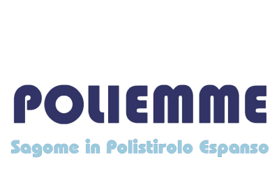 www.poliemmepolistirolosestu.com
