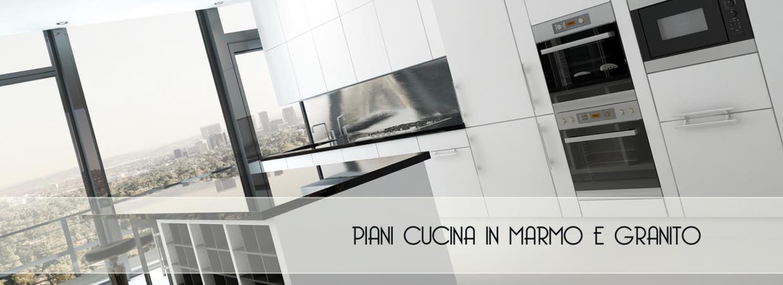 Cucine in marmo carlo scafa Roma tiburtina
