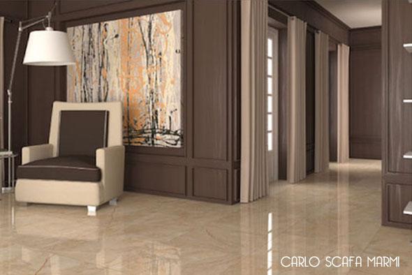 realizzazione pavimenti e rivestimenti in marmo carlo scafa Roma