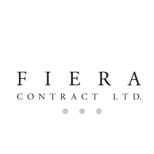 fiera contract londra
