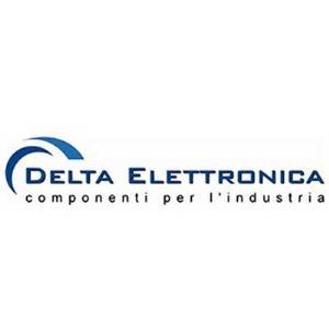 delta elettronica