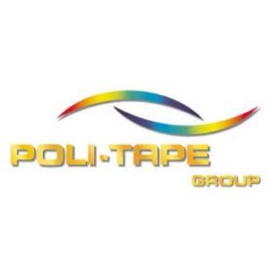 poli tape bs