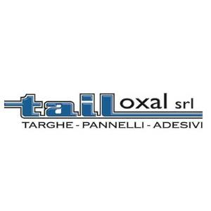 tail oxal