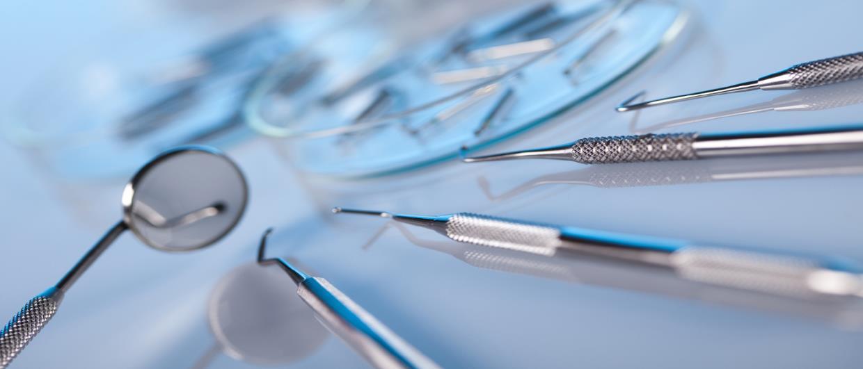 Studio odontoiatrico Villongo Terni