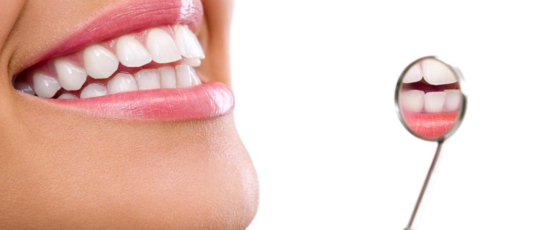 Studio odontoiatrico Villongo Bergamo