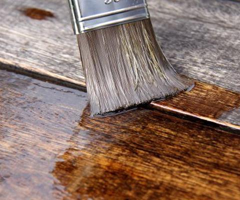 restauro mobili roma Nuovo Salario
