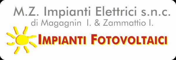 www.mzimpiantifotovoltaici.it