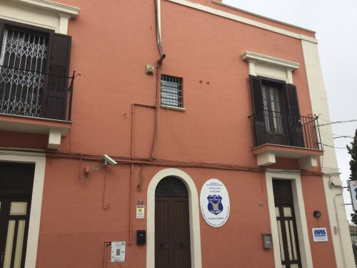 Istituto esterno