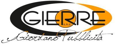 www.gierrepubblicita.com