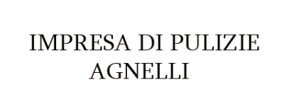 Impresa di pulizie Agnelli Liliana Piacenza
