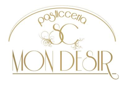 Pasticceria Mon Desir Sassari
