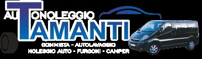 www.noleggitamanti.it
