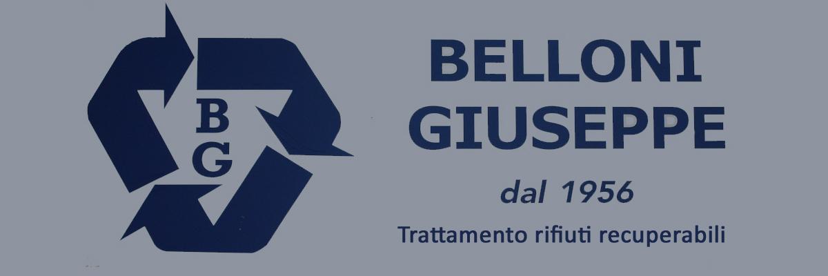 Trattamento rifiuti recuperabili Piacenza