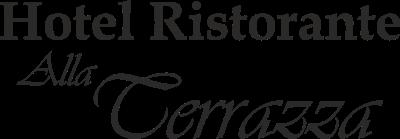 www.hotelallaterrazza.com