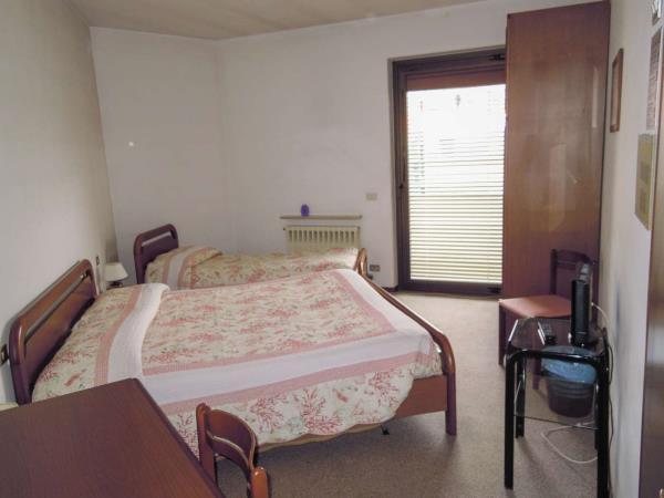 camere albergo Monfalcone