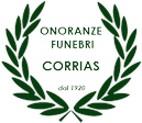 www.onoranzefunebricorrias.it