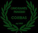 www.onoranzefunebricorrias.it